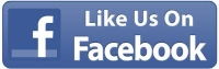 like us on facebook 200