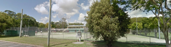 caboolture tennis courts front2