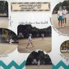 caboolture tennis history album page 12