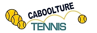Caboolture Tennis
