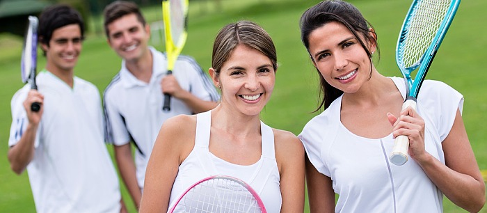 tennis couples caboolture tennis
